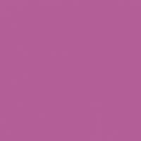 Brandywine paint color DE5005 #B35E97