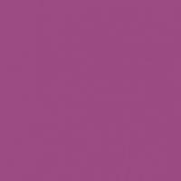 Plum Passion paint color DE5006 #9B4B80