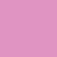 Gumdrop paint color DE5010 #DE96C1