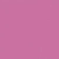 Deep Carnation paint color DE5011 #C973A2