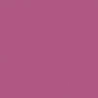Vivid Violet paint color DE5012 #AE5883