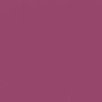 Deep Magenta paint color DE5013 #96466A