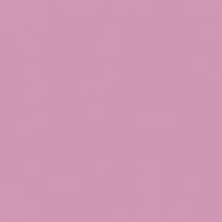 Exotic Lilac paint color DE5017 #D198B5