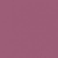 Rosewine paint color DE5019 #9D5C75