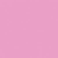 Violet Kiss paint color DE5024 #F0A0D1