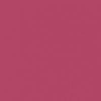Sangria paint color DE5041 #B14566