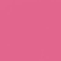 Love Letter paint color DE5047 #E4658E