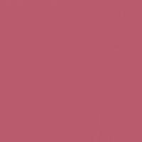 Candied Apple paint color DE5054 #B95B6D
