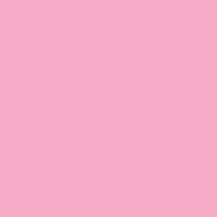 Heartfelt paint color DE5059 #FFADC9