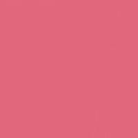 Slice of Watermelon paint color DE5068 #E1697C
