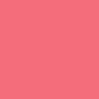 Fiery Flamingo paint color DE5075 #F96D7B