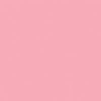 Poodle Skirt paint color DE5080 #FFAEBB