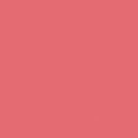 Redstone paint color DE5082 #E46B71