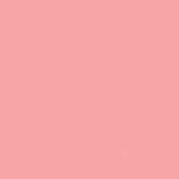 Salmon Upstream paint color DE5109 #FFA8A6