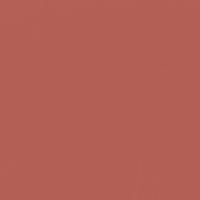 Redwood City paint color DE5117 #B45F56