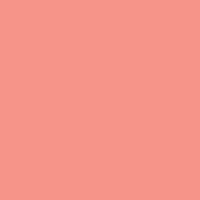 Adobe Avenue paint color DE5137 #FB9587