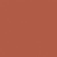 Iron Ore paint color DE5153 #AF5B46
