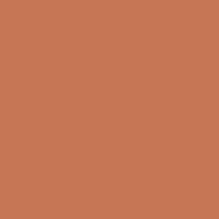 Spanish Peanut paint color DE5180 #C57556