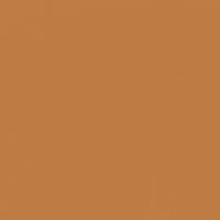 Sedona at Sunset paint color DE5272 #BF7C45