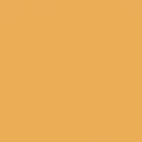 Antique Brass paint color DE5285 #ECAE58