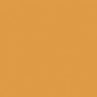 Pavilion Peach paint color DE5286 #DF9C45