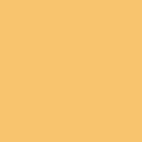 Golden Retriever paint color DE5318 #F7C66B