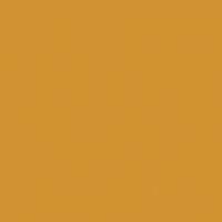 Jackpot paint color DE5321 #D19431