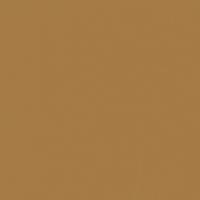 Driftwood paint color DE5328 #A67A45