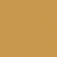 Gingerbread House paint color DE5334 #CA994E