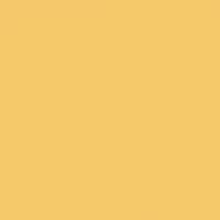Golden Crest paint color DE5353 #F6CA69