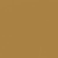 Walnut Shell paint color DE5363 #AA8344