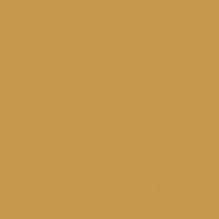 Laredo Road paint color DE5369 #C7994F