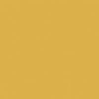Honey Grove paint color DE5383 #DCB149