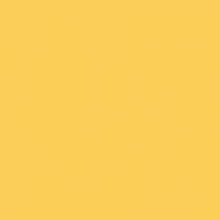 Rubber Ducky paint color DE5390 #FACF58