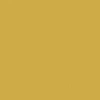 Haystacks paint color DE5432 #CFAC47