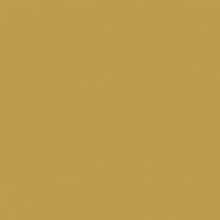 Brown Rum paint color DE5439 #BC9B4E