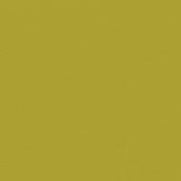Martian paint color DE5475 #AEA132
