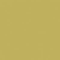 Spring Marsh paint color DE5487 #C0B05D
