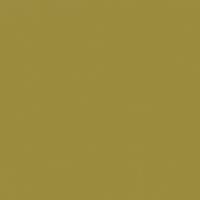 Jalapeno paint color DE5489 #9A8D3F