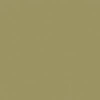 Grape Leaves paint color DE5495 #9C9463