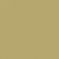 Twine paint color DE5501 #B7A86D
