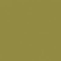 Cider Mill paint color DE5510 #938A43