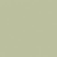 Light Pine paint color DE5535 #BCC09E