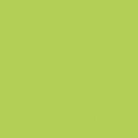 Citrus Leaf paint color DE5558 #B3D157