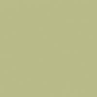 Aloe Plant paint color DE5563 #B8BA87