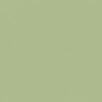 Gardening paint color DE5570 #ACBA8D