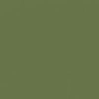 Dill Pickle paint color DE5573 #67744A