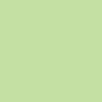 Field Day paint color DE5577 #C5E6A4