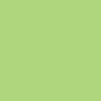 Wasabi paint color DE5578 #AFD77F