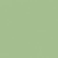 Praying Mantis paint color DE5591 #A5BE8F